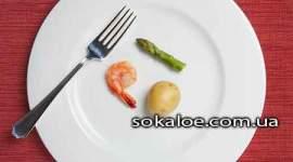golodanie_polza_ili_vred