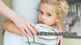 Как-помочь-ребенку,-которій-пережил-психологическую-травму