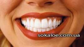 zdorovie-zuby