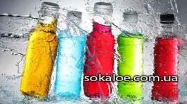 изотоники-и-вода