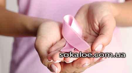 профилактика-рака-молочной-железы